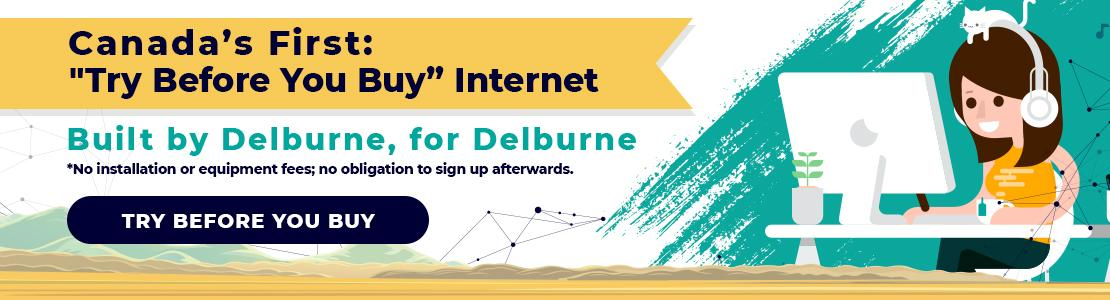 Tether-Delburne2021-WebsitePromo-Banner.jpg