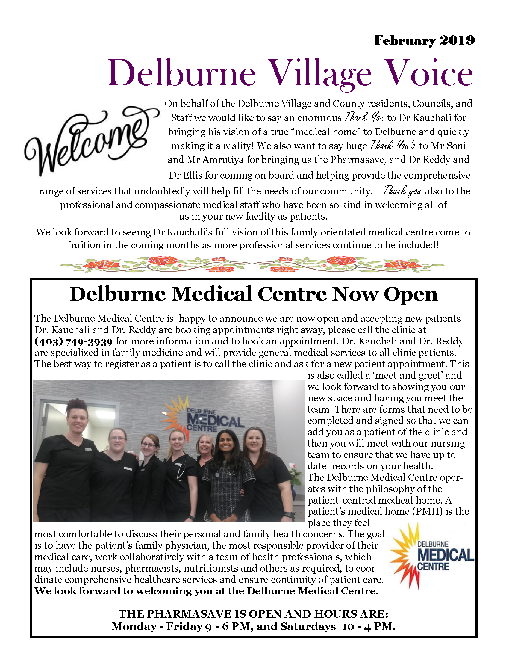February 2019 VV - front page.png
