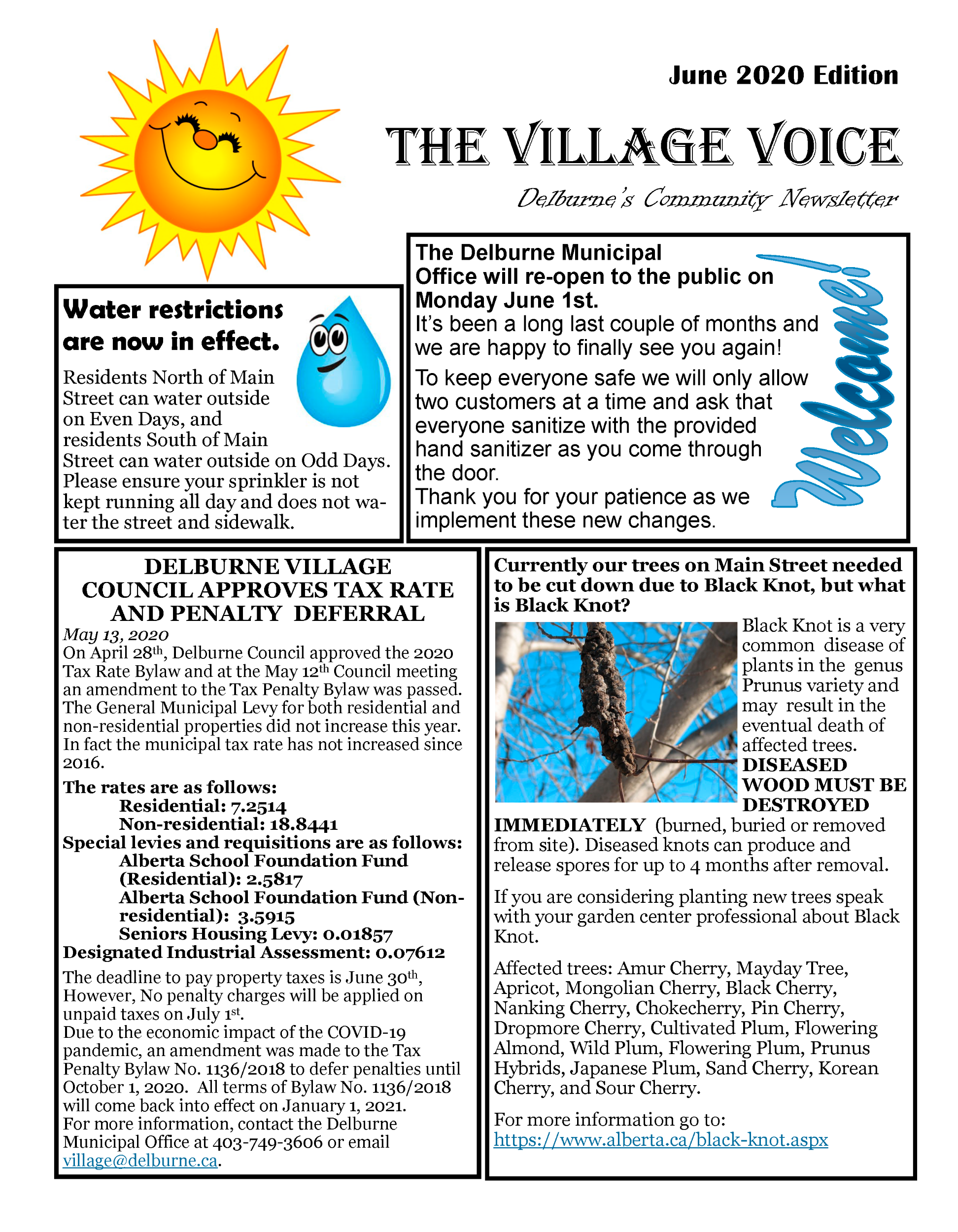 June 2020 Village Voice_Page_01.png