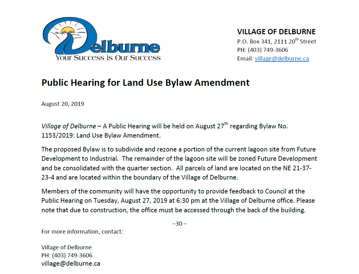 Public Hearing - 08-27-2019.PNG