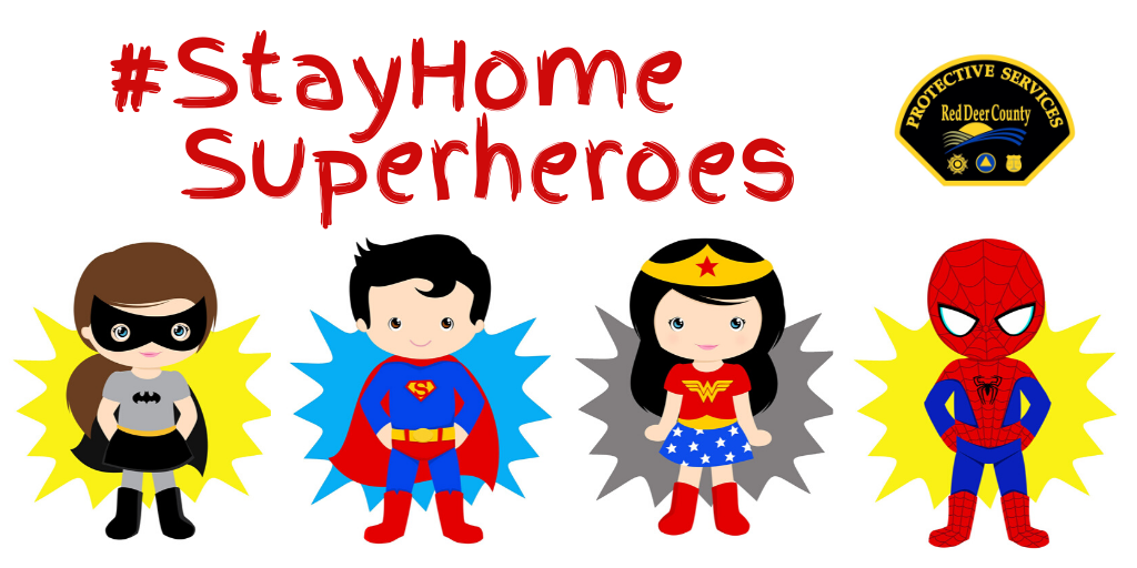 Stay Home Superheroes.png