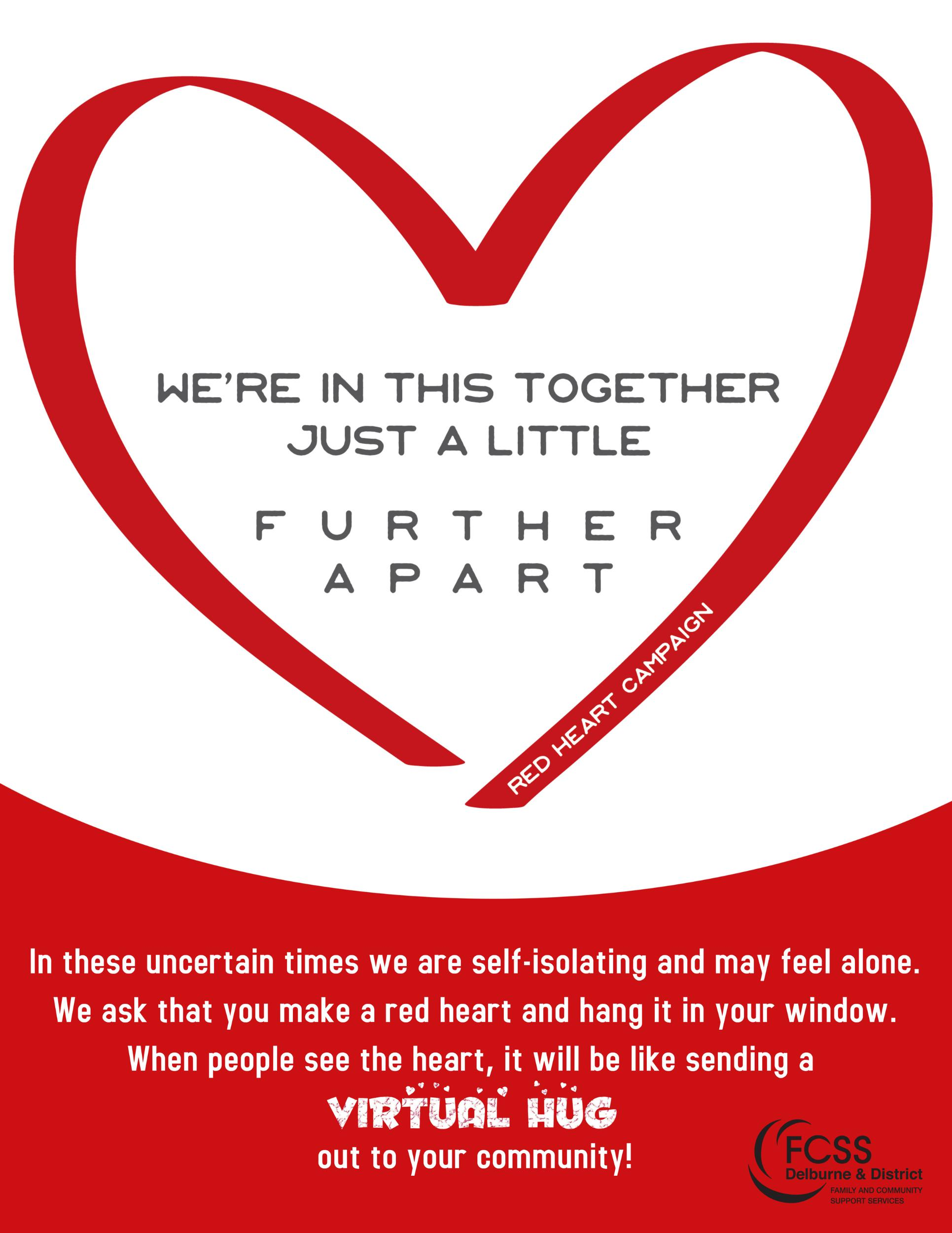 Red Heart Campaign Poster.jpg