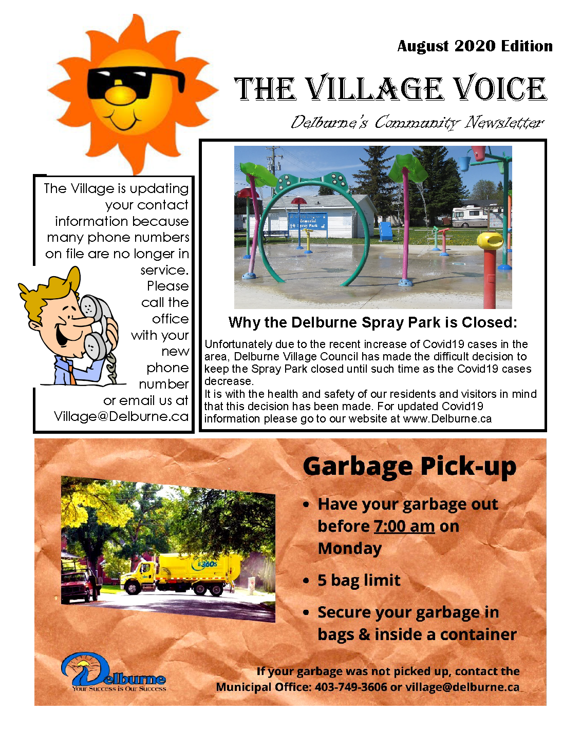 August 2020 Village Voice.png