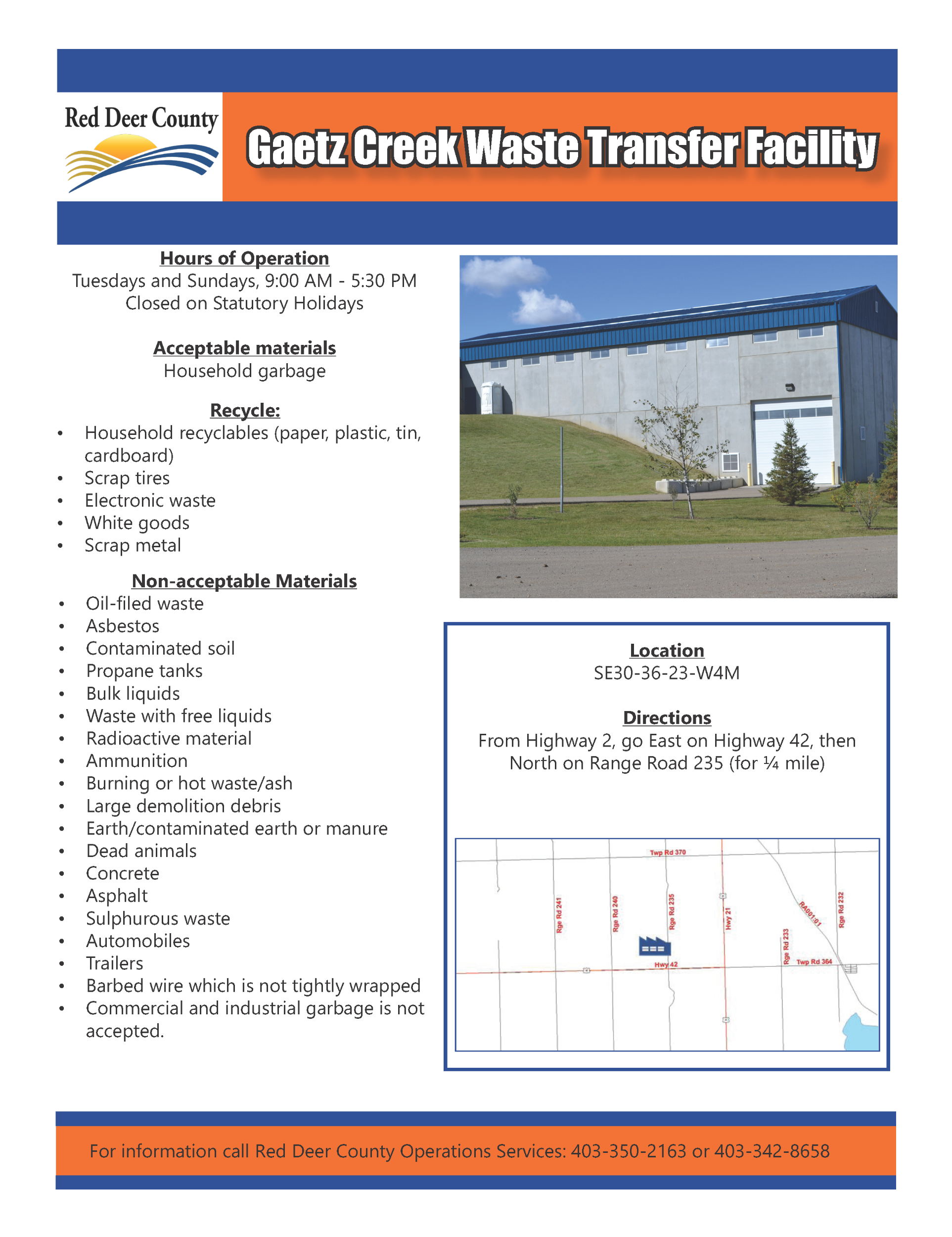 RD County - Gaetz Creek Waste Transfer Facility.png