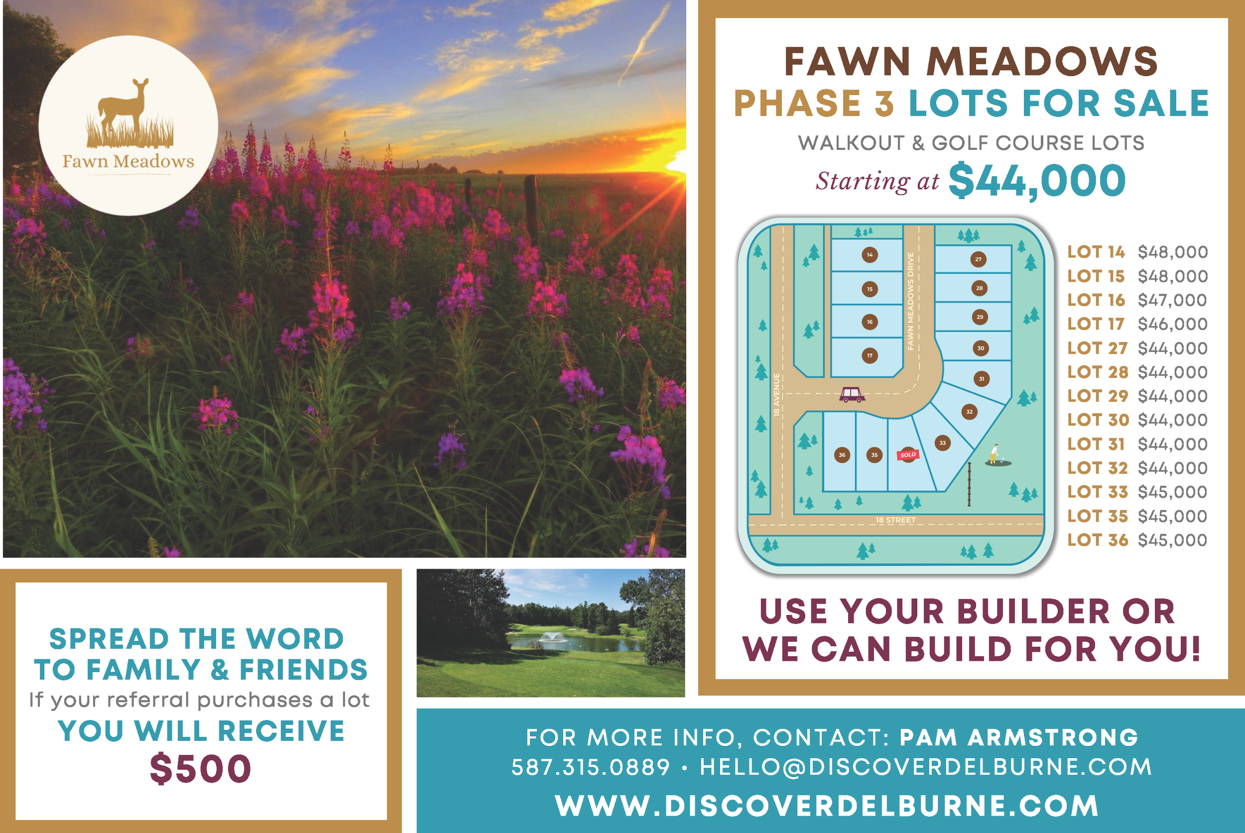 Fawn Meadows Phase 3 ad.png