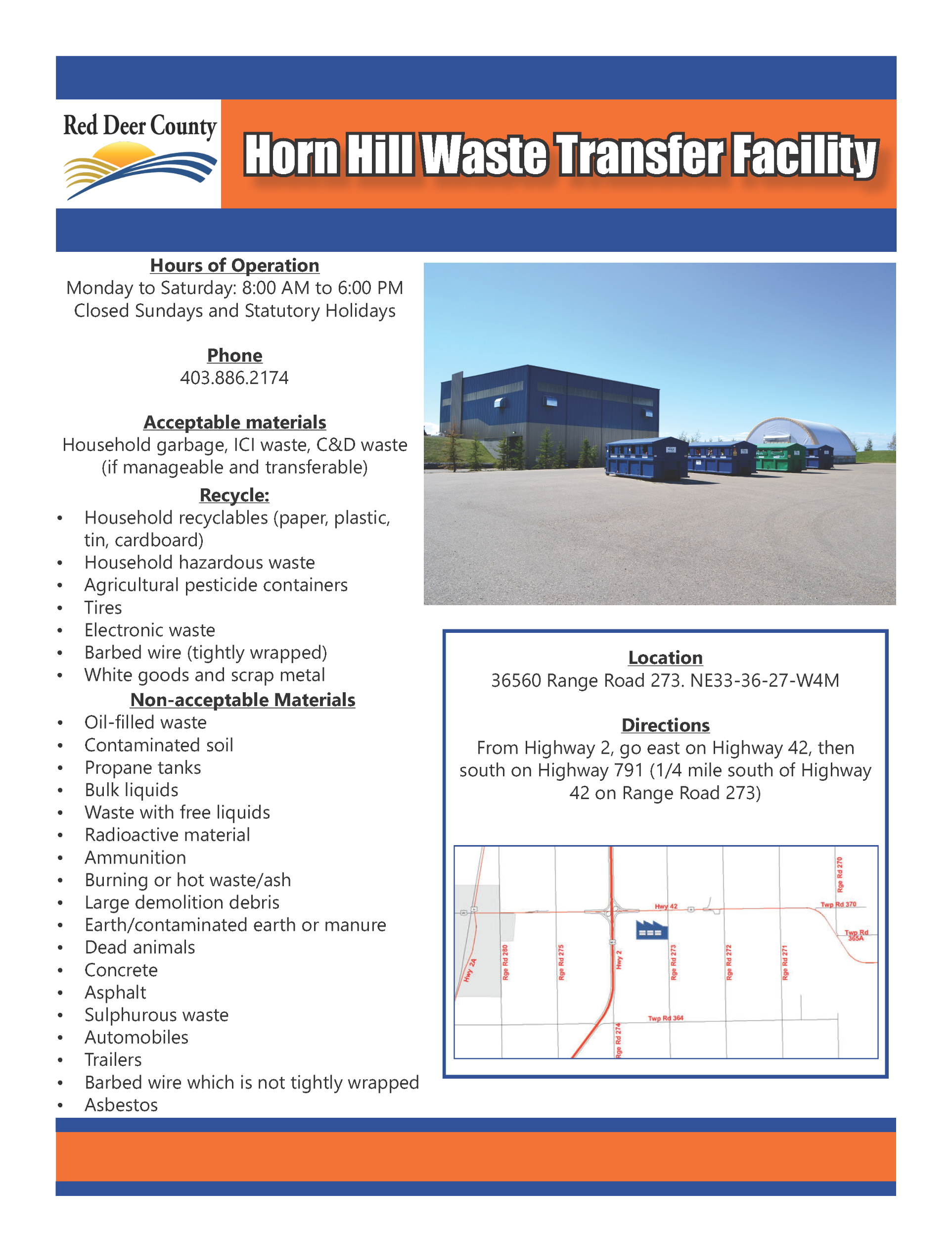 RD County - Horn Hill Waste Transfer Facility.png