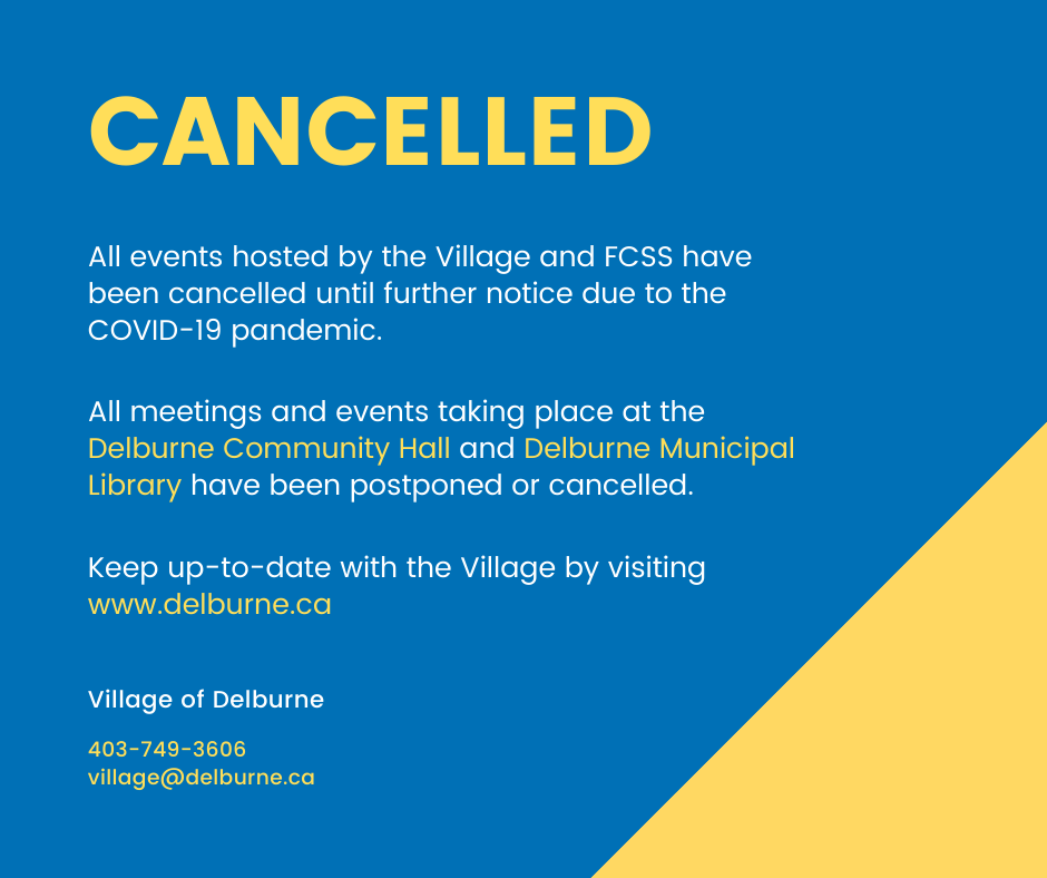 CANCELLED EVENTS.png