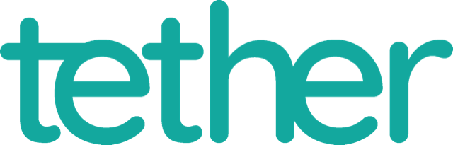 Tether_Logo_Final.png