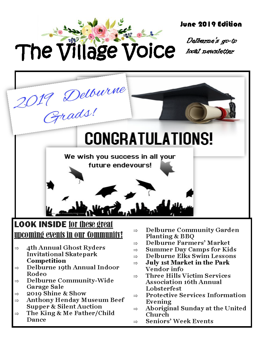 June 2019 VV - front page.png