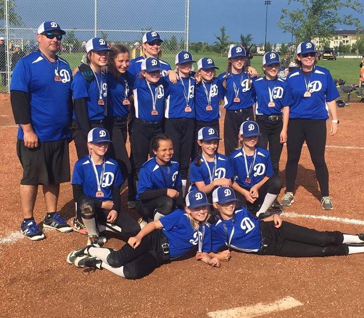 U12 Girls - Bronze medal at 2019 Provincials.jpeg