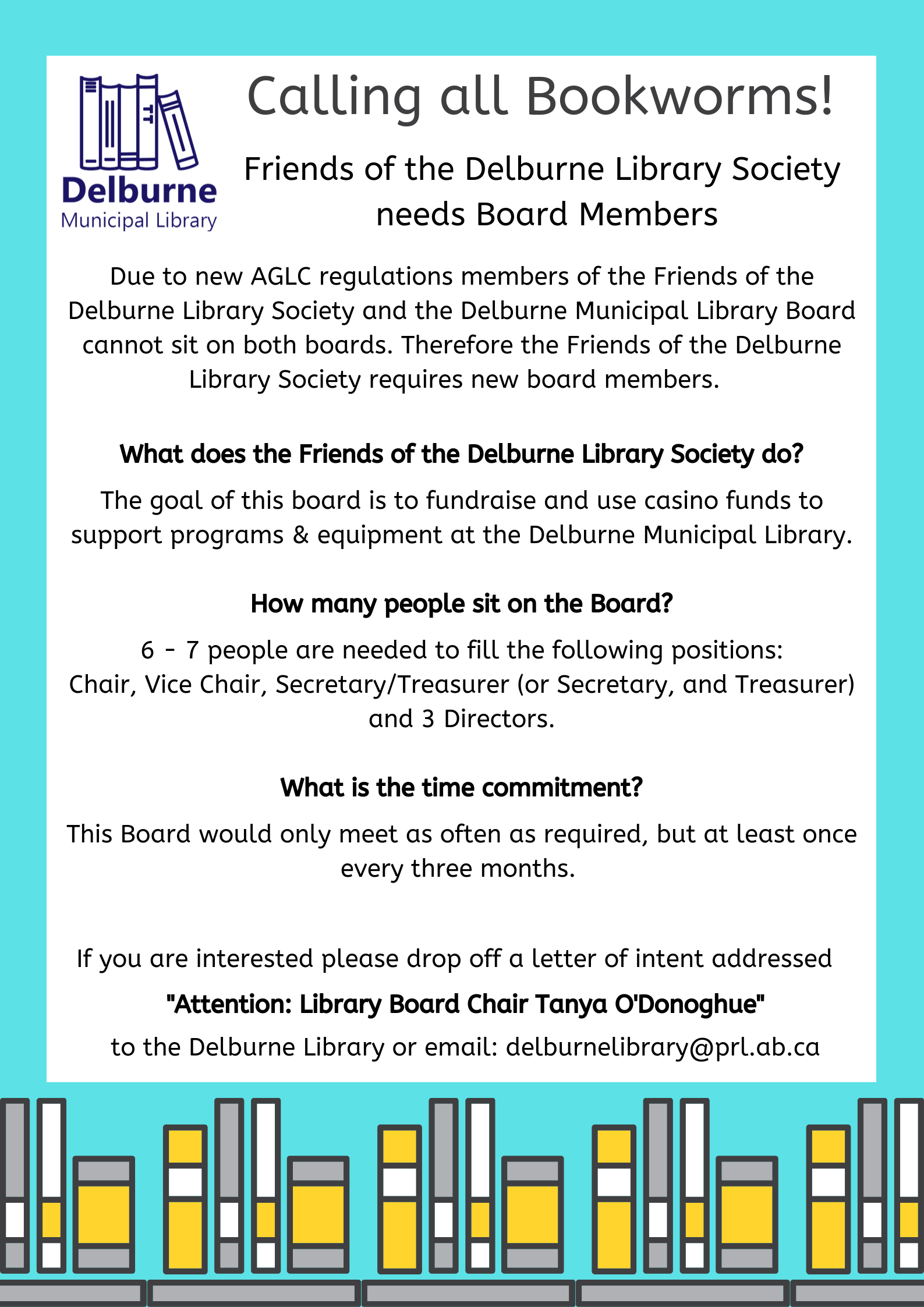 Friends of the Library - Board Members.png