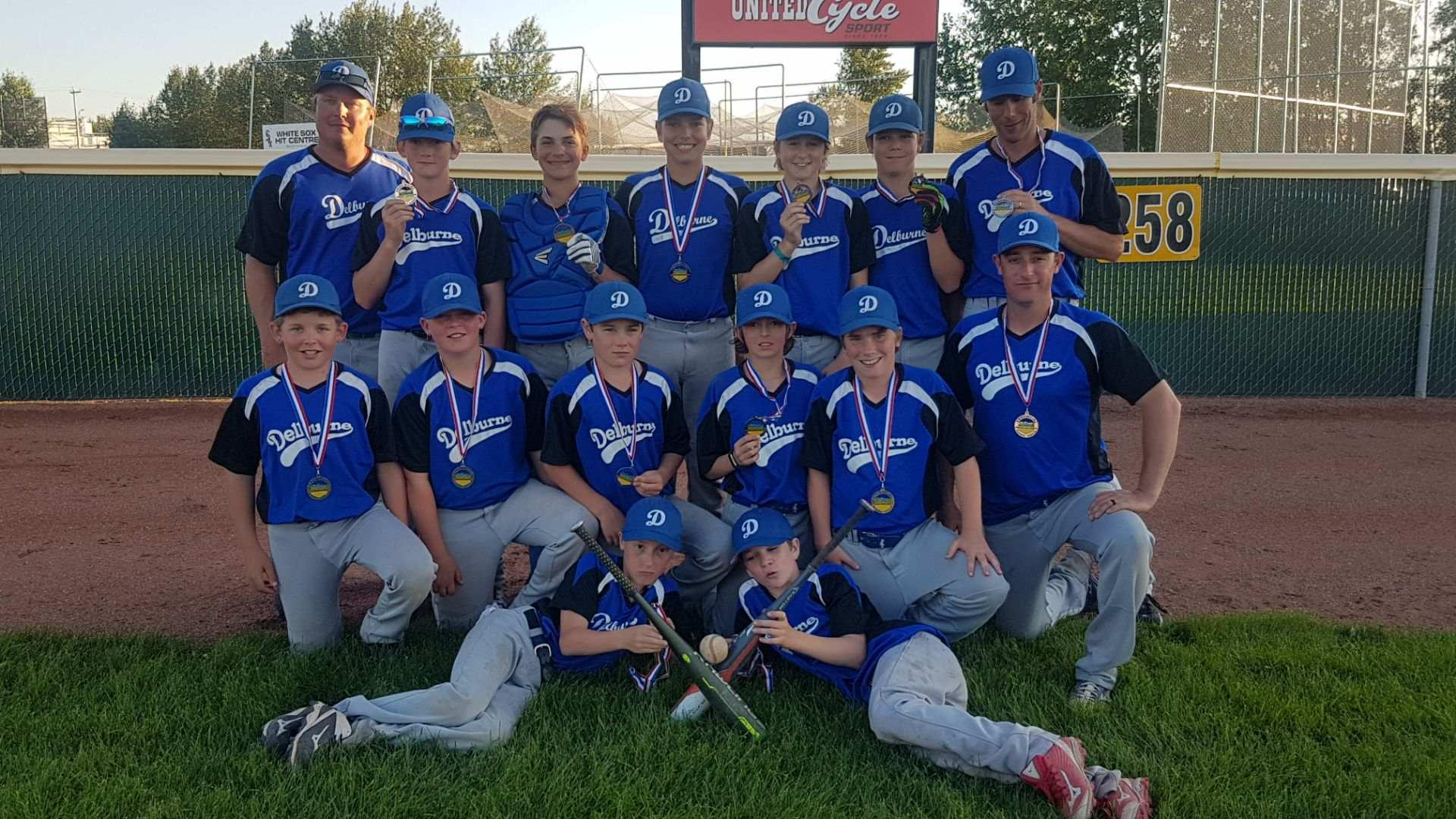 U13 Boys - Silver Medal at 2019 Provincials.jpg