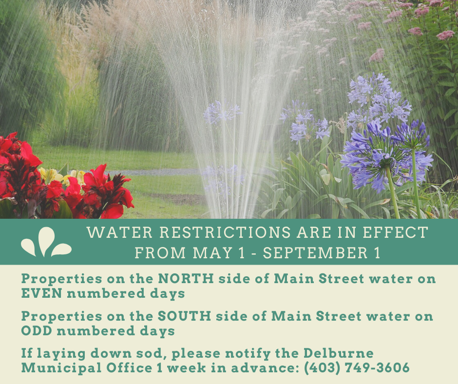 Water Restrictions.png