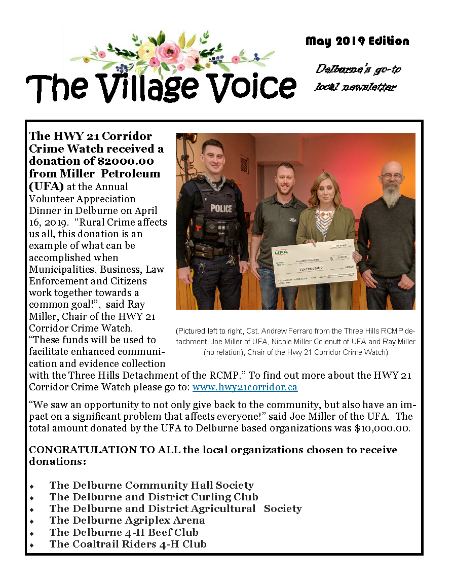 May 2019 VV - front page.png
