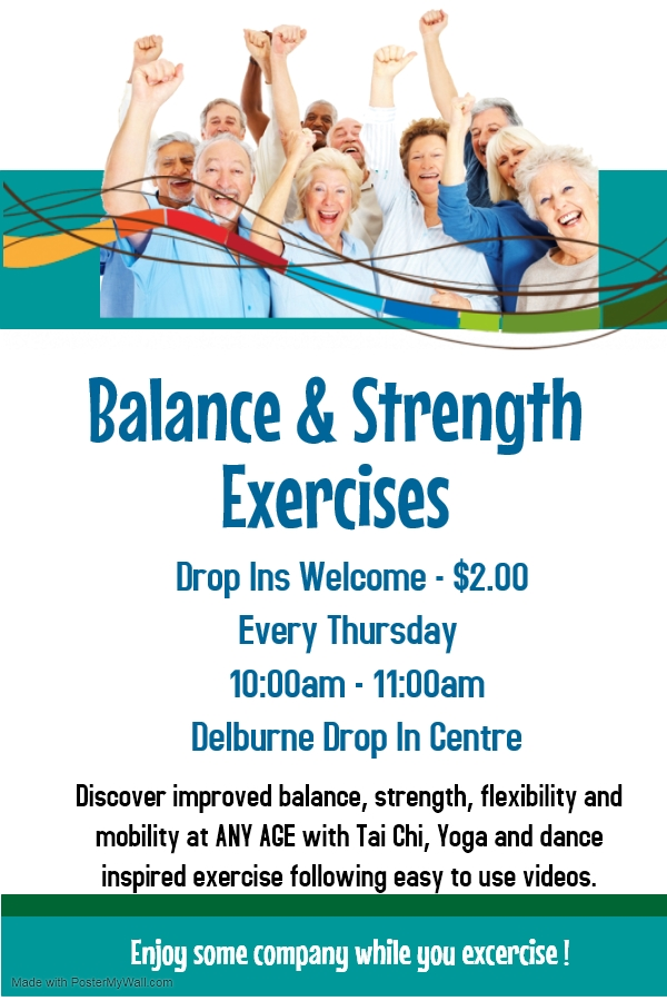 Drop in Centre - Exercise every Thursday.png