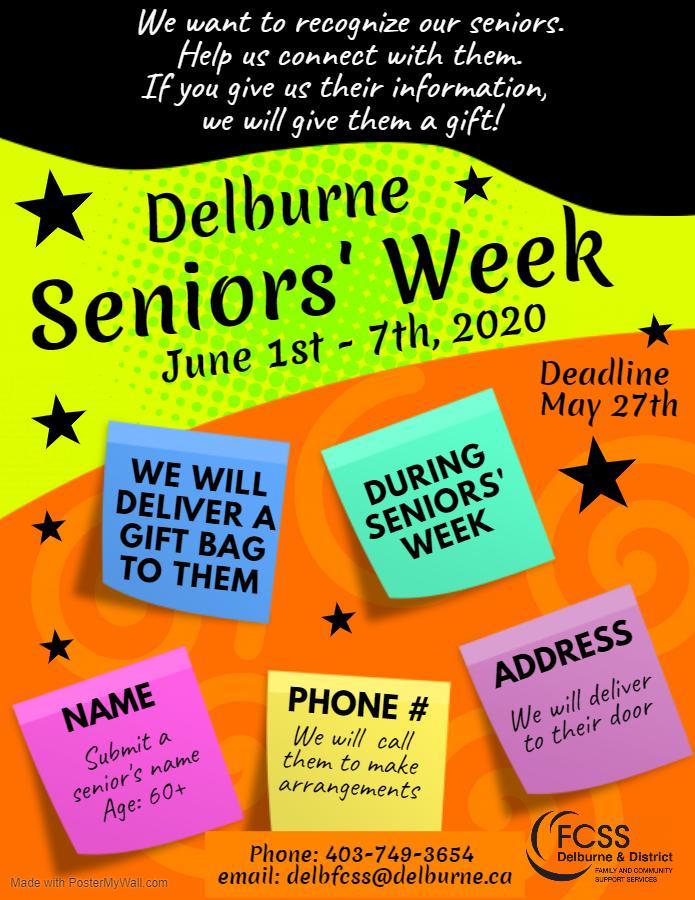 Seniors Week Poster 2020.jpg