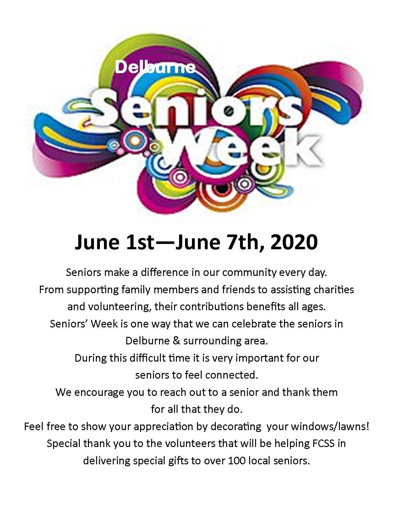Seniors Week.jpg